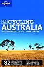 Fietsgids Cycling Australia Lonely Planet