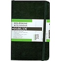 DUBLIN MOLESKINE CITY NOTEBOOK