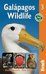 Galapagos Wildlife Bradt Travel Guide