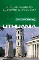 Lithuania Culture Smart!