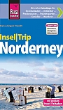 Reisgids Norderney InselTrip | Reise Know-How
