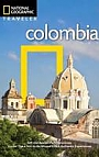 Reisgids Colombia | National Geographic Travel Guide