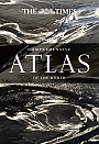Times Atlas: Comprehensive Atlas of the World