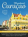 Wegenkaart Curacao | Good Time Concepts