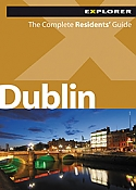 Dublin Explorer Residents' Guide