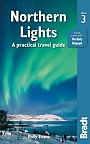 Norhtern Lights Noorderlicht Bradt Travel Guide