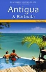 ANTIGUA & BARBUDA COMPANION