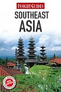 Reisgids Southeast Asia | Insight Guide