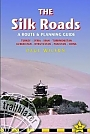 Reisgids The Silk Road Trailblazer