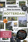 Reisgids 100% Rotterdam Time to Momo  | Mo' Media