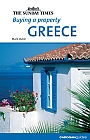 Buying a Property Greece