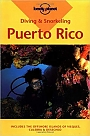 Duikgids Puerto Rico Diving & Snorkeling Guide Lonely Planet