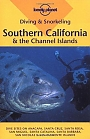 Duikgids Southern California Diving & Snorkeling Guide Lonely Planet