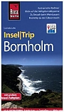 Reisgids Bornholm InselTrip | Reise Know-How