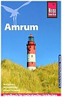 Reisgids Amrum | Reise Know-How