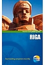 Reisgids Riga Pocket Guide Thomas Cook