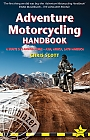 Adventure Motorcycling Handbook Trailblazer