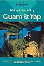 Duikgids Guam & Yap Diving & Snorkeling Guide Lonely Planet