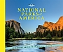 Fotoboek National Parks of America | Lonely Planet