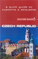 Czech Republic Culture Smart!