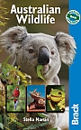 Australian Wildlife Bradt Travel Guide