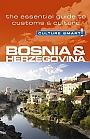 Bosnia & Herzegovina Culture Smart!