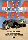 4x4 Recovery Skills DVD Infomap