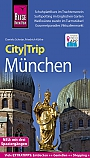 Reisgids Munchen | Reise Know-How CityTrip