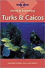 Duikgids Turks & Caicos Diving & Snorkeling Guide Lonely Planet