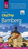 Reisgids Bamberg | Reise Know-How CityTrip