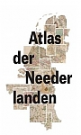 De Atlas der Neederlanden