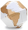 Wereldbol Scratch Globe 28,99 | Luckies
