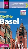 Reisgids Basel CityTrip | Reise Know-How