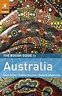 Reisgids Australia Rough Guide