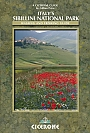 Wandelgids Italy's Sibillini National Park Cicerone Guidebooks