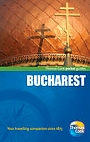 Reisgids Bucharest Pocket Guide Thomas Cook