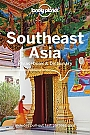 Taalgids Southeast Asia Lonely Planet Phrasebook