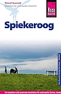 Reisgids Spiekeroog | Reise Know-How