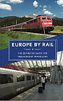 Treinreisgids Europa Europe by rail