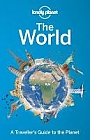 Reisgids The World | Lonely Planet