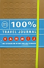 100% Travel Journaal