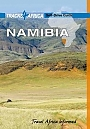 Namibia Self-Drive Guide | Track4Africa