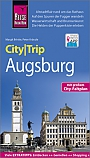 Reisgids Augsburg | Reise Know-How CityTrip