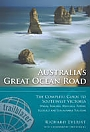 Reisgids Australia's Great Ocean Road Trailblazer