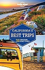 Lonely Planet California Trips Lonely Planet