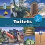 reisgids Toilets: A Spotter's Guide | Lonely Planet
