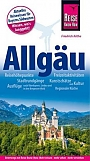 Reisgids Allgau | Reise Know-How