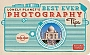 Fotoboek Lonely Planet's Best Ever Travel Photography Tips | Lonely Planet