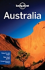 Reisgids Australia Lonely Planet (Country Guide)