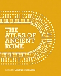 Historische Atlas Atlas of ancient Rome
